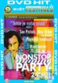 Nonstop Party film na dvd