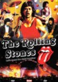 THE ROLLING STONES na dvd