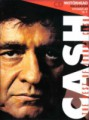 CASH THE BEST OF JOHNNY CASH cd