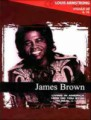 James Brown na cd