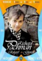 Richard Pachman CD Relax! + DVD Gloria