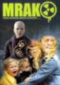 MRAK dvd film