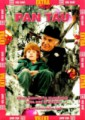 PAN TAU dvd film